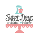 SWEET DAYS CUPS AND CAKES